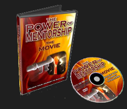 The Power of Mentorship Movie | Movies and Videos | Educational