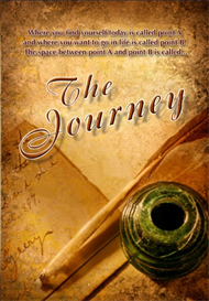 The Journey Movie | Movies and Videos | Educational