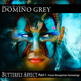 Butterfly Affect MP3 | Music | Dance and Techno