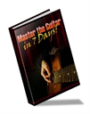 Master The Guitar In 7 Days | eBooks | Music