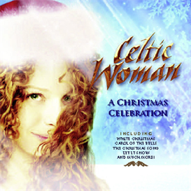 Silent Night - Celtic Woman for Soprano Solo and Orchestra | Music | Classical