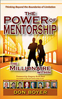 The Millionaire Within | eBooks | Business and Money
