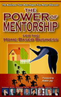 Home Based Business | eBooks | Business and Money