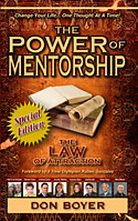 Law of Atrraction Special Addition | eBooks | Business and Money