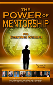 Creating Wealth | eBooks | Business and Money