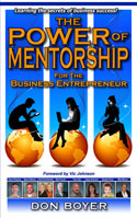 Business Entreprenuer | eBooks | Business and Money