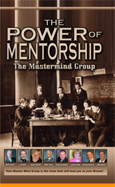 Mastermind Group | eBooks | Business and Money