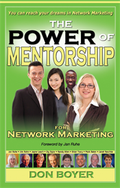 Network Marketing | eBooks | Business and Money
