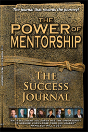 Success Journal | eBooks | Business and Money