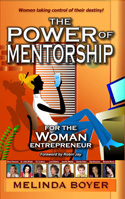 Woman Entreprenuer | eBooks | Business and Money