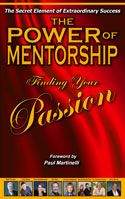 Finding Your Passion | eBooks | Business and Money
