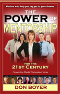 Power of Mentorship for the 21st Century | eBooks | Business and Money