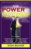 Power of Mentorship | eBooks | Business and Money