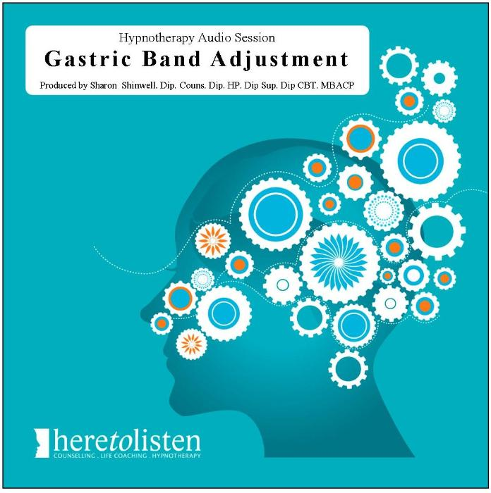First Additional product image for - Gastric Band Adjustment-Download
