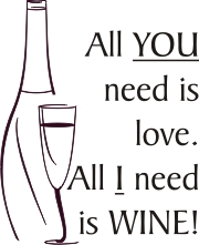 all you need is love machine embroidery file
