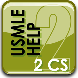 usmle help step 2 cs mp3 audio