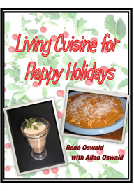 TLC Healthy Holiday Package | eBooks | Health