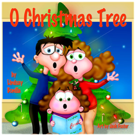 O Christmas Tree | eBooks | Children's eBooks