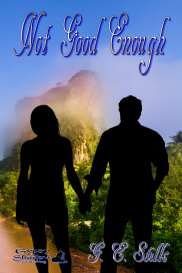 Not Good Enough by G. E. Stills | eBooks | Romance
