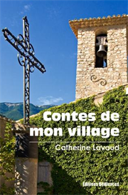 Contes de mon village - par Catherine Lavaud | eBooks | Fiction