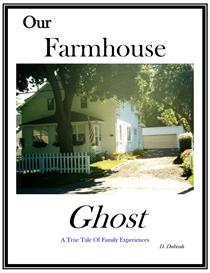 Our Farm House Ghost | eBooks | Non-Fiction