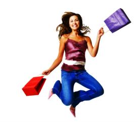 Secret Shopper Secrets sample | Audio Books | Podcasts