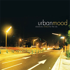 Various Artists Urban Mood 320kbps MP3 album