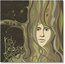 Courage - Kirby Heyborne - The Elm Tree | Music | Folk