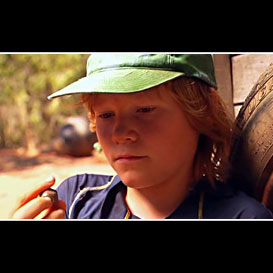 Castaway S01E13 - Should I Stay or Should I Go | Movies and Videos | Children's