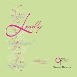 isn't she lovely - lovely essentials