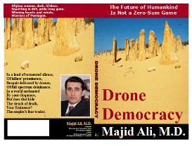dr. ali's drone democracy