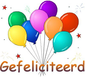 dutch birthday songs + lyrics - nederlandse verjaardagsliedjes
