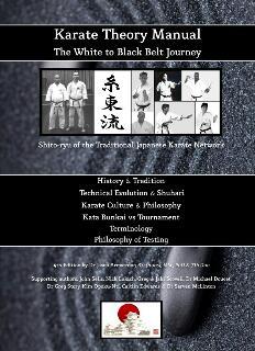 First Additional product image for - 14 Karate Kata & Bunkai Videos