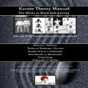 14 Karate Kata & Bunkai Videos | Movies and Videos | Fitness