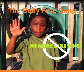 Bully Free Song Video