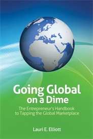 Going Global on a Dime (Ebook)