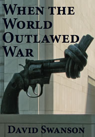 when the world outlawed war - kindle (mobi)