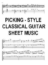 PIANO CONCERTO #1 (1st mvmt) - P. I.  TCHAIKOVSKY | eBooks | Music