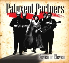 Download the Acoustic Music | CD-185 Patuxent Partners  Seven or Eleven