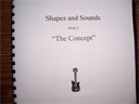 Shapes and Sounds   Music   Instrumental