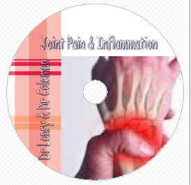 Joint Pain & Inflammation | Music | Miscellaneous