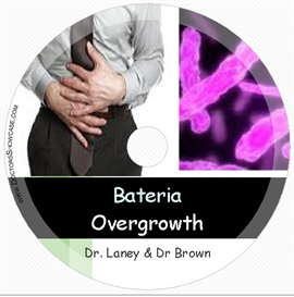 Bacteria Overgrowth Symtoms | Music | Miscellaneous