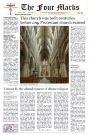4M 10-11 pdf | eBooks | Religion and Spirituality
