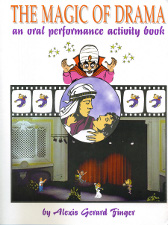 The Magic of Drama | eBooks | Education