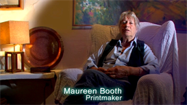 Printmaking Tips | Movies and Videos | Arts