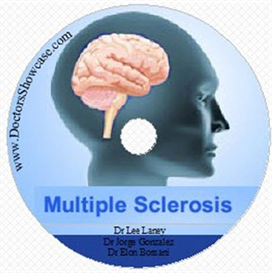 Multiple Sclerosis | Music | Miscellaneous