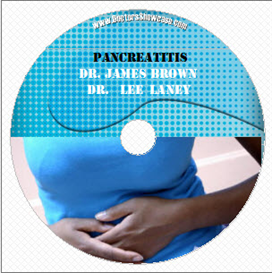 Pancreatitis | Music | Miscellaneous