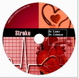 Stroke | Music | Miscellaneous