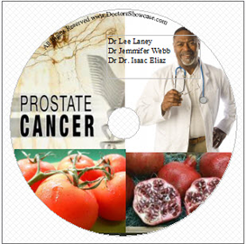 Prostate Cancer | Music | Miscellaneous