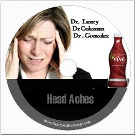 Headaches | Music | Miscellaneous